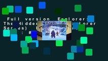 bMb* al quran explorer full version - video dailymotion