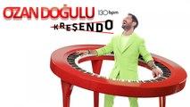 Ozan Doğulu Ft. Serkan Kaya - Vur - (Official Audio)