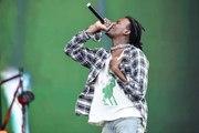 Les rappeurs américains incontournables #2