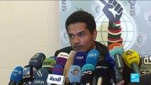 Au Soudan, la contestation appelle à relancer les manifestations nocturnes