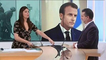 Duplex_Emmanuel_Macron