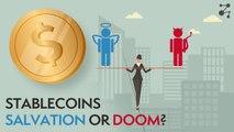 Stablecoins Explained | Blockchain Central