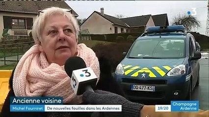 Sujet_fouilles_du_terrain_de_Michel_Fourniret