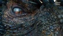 Une costumière de GoT se confie sur la santé mentale de Jon Snow