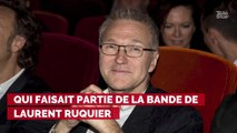 Jean-Luc Lemoine de retour sur France Télévisions pour des primes consacrés à l'humour