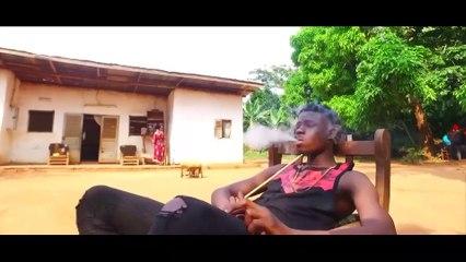 ACTU PEOPLE CAMEROUN  : TENOR, chanteur entrepreneur, le nouveau visage du fiang le way, le yamo !