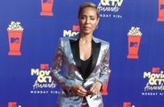 MTV Movie and TV Awards: Fashion Roundup