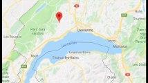 Drame familial à Apples en Suisse: trois Belges sont décédés, dont un enfant de 13 ans