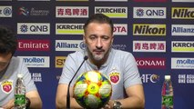 Shanghai SIPG preview ahead of AFC Champions League match against Jeonbuk
