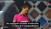 Los jóvenes en España: 33% de paro, empleos precarios y menos nivel de emancipación