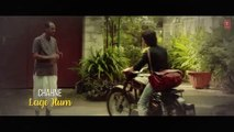LYRICAL- Tujhe Kitna Chahne Lage - Kabir Singh - Mithoon Feat. Arijit Singh - Shahid Kapoor, Kiara A