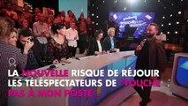 TPMP : Cyril Hanouna préparerait pour la rentrée une version allongée de son émission