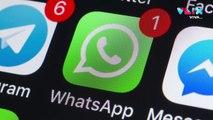 Siap-siap, WhatsApp Ancam Pidanakan Pengguna