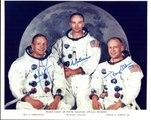 Los mejores momentos de la llegada del hombre a la Luna  en 1969