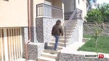 Report TV - Grabitjet në Rinas, konfiskohen 1.5 milion euro pasuri të Muratajt e familjarëve të tij