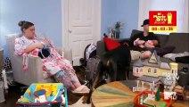 'Teen Mom OG' Recap: Catelynn Lowell and Tyler Baltierra Welcome Baby Vaeda, Butch Misses Big Day