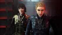Wolfenstein Youngblood –  Trailer PS4 | E3 2019