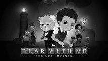 Bear With Me - E3 2019 Trailer PS4 | E3 2019