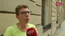 « Cette confirmation qu'il n'y aurait pas de décorrélation est une bonne nouvelle », explique Mylène Jacquot (CFDT)