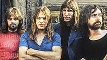 Pink Floyd : l'histoire d'un groupe de Rock légendaire - Documentaire en Français