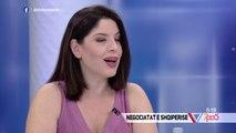 7pa5 - Negociatat e Shqipërisë - 18 Qershor 2019 - Show - Vizion Plus