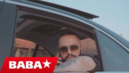 Agon Amiga - Bobi (Official Video 4K)