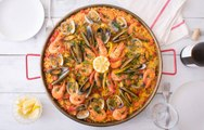 Espagne : les spécialités culinaires incontournables