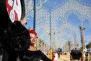 Les fêtes à ne pas manquer en Espagne