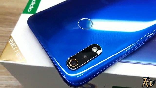 Nokia_2.2_vs_Realme_C2_-_Which_Should_You_Buy_?