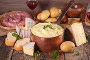 France : Les spécialités culinaires par région