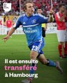 Comment le futur Messi croate a-t-il gâché sa carrière ?
