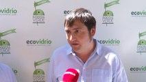 El Gobierno Balear, a favor de la campaña 'Movimiento Banderas  Verdes'