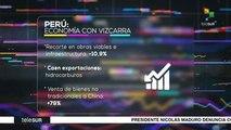 Impacto Económico: Bolivia y su exitoso modelo económico y social