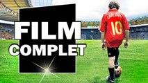 2018 shoes outlet online first look Carlitos : Champion de Football - Film COMPLET en Français