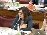 Roma - Audizioni su defibrillatori in ambiente extraospedaliero (18.06.19)