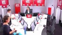 Le journal RTL de 18h du 18 juin 2019