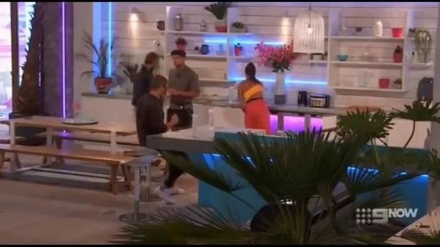 Love Island Season 6 Episode 19 [06x19] Episode 17 HDTV