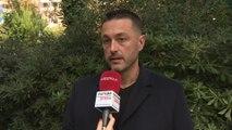Sindicato de Mossos pide la dimisión de Buch
