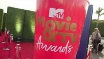 Avengers: Endgame rafle la mise aux MTV Movie & TV Awards