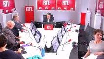 """Donald Trump entre en campagne : """"un favori qui se maquille en challenger"""", observe Alain Duhamel"""