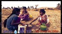 chennai water problem  water problem  water scarcity  tamilnadu water issues   water issue in chennai  water problems  