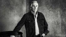 """Henry Winkler Talks 'Barry': """"I Just Throughly Love Going to Work Every Day"""" 