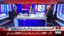 Aaj Imran Khan Sahab Ne Cabinet Ki Meeting Me Budget Par Kia Kaha Hai.. Amir Mateen Telling