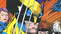 7 Actors Who Could Be The Next Wolverine