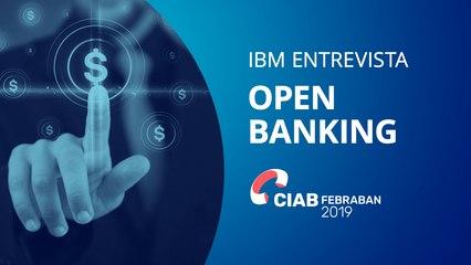 O que você precisa saber sobre Open Banking