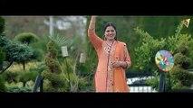 Hair (Full Video)  Karan Aujla - Deep Jandu I Latest Punjabi Songs 2019