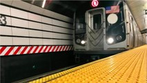 Women's Sex Toy Maker Sues New York City Subway, Calls Ad Ban Sexist