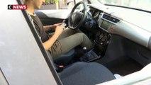 Smartphone au volant, passer à l'orange... : les comportements dangereux s'aggravent
