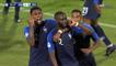 Euro Espoirs : Les Bleuets miraculés contre l'Angleterre !