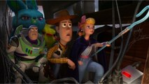 Toy Story 4 Tracking For $260 Million Worldwide Box Office Debut